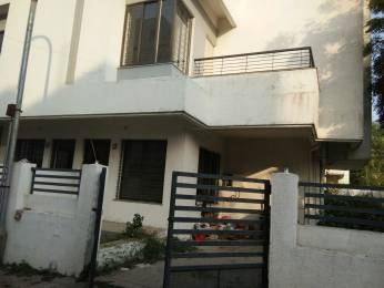 1500 sqft, 4 bhk BuilderFloor in Builder Project Manish Nagar, Nagpur at Rs. 89.0000 Lacs