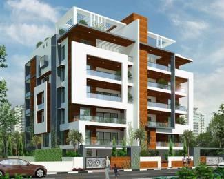 1250 sqft, 3 bhk Apartment in Builder Prasad appartment Belghoria, Kolkata at Rs. 34.0000 Lacs