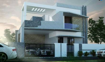 2400 sqft, 3 bhk IndependentHouse in Builder Project Pothigai Nagar, Tirunelveli at Rs. 1.1000 Cr