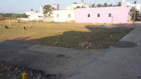 870 sqft, Plot in Builder Project Avadi, Chennai at Rs. 18.2700 Lacs