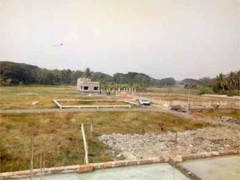 720 sqft, Plot in Builder Project Baruipur Amtala Road, Kolkata at Rs. 2.5000 Lacs