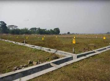 1440 sqft, Plot in Builder Project Action Area III Of New Town Rajarhat, Kolkata at Rs. 15.0000 Lacs