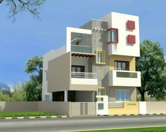 700 sqft, 1 bhk Apartment in Builder Project boring canal road, Patna at Rs. 10000