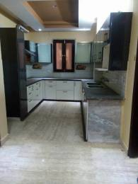 484 sqft, 1 bhk Apartment in Builder Project Madhuban Bapudham, Ghaziabad at Rs. 16.4500 Lacs