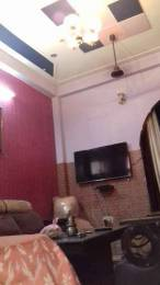 1350 sqft, 2 bhk BuilderFloor in Builder Project Ansals Chiranjiv Vihar, Ghaziabad at Rs. 40.0000 Lacs