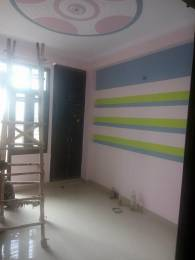 1165 sqft, 2 bhk Apartment in Builder Project Raj Nagar Extension, Ghaziabad at Rs. 38.5000 Lacs
