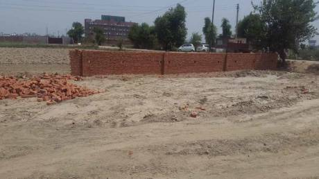 2160 sqft, Plot in Wave City NH 24 Highway, Ghaziabad at Rs. 25.5000 Lacs