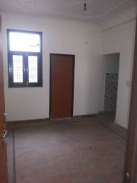 1250 sqft, 3 bhk Apartment in Builder Project Shalimar Garden, Ghaziabad at Rs. 45.0000 Lacs