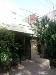 1163 sqft, 3 bhk IndependentHouse in Builder Project Govindpuram, Ghaziabad at Rs. 75.0000 Lacs