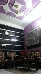 700 sqft, 2 bhk Apartment in Builder Project Krishna Garden Colony, Ghaziabad at Rs. 22.0000 Lacs