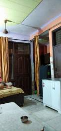 450 sqft, 1 bhk Apartment in Builder Project Kailash Puram Ghaziabad, Ghaziabad at Rs. 10.0000 Lacs