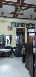 1548 sqft, 4 bhk IndependentHouse in Builder Avantika 2 Chiranjeev Vihar, Ghaziabad at Rs. 1.1000 Cr
