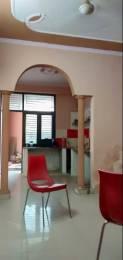1308 sqft, 2 bhk Apartment in Builder Ansal eligence Chiranjeev Vihar, Ghaziabad at Rs. 40.0000 Lacs