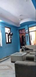 2700 sqft, 6 bhk IndependentHouse in Builder Project Govindpuram, Ghaziabad at Rs. 2.1000 Cr