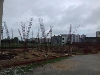 1292 sqft, Plot in Builder Project Madhuban Bapudham, Ghaziabad at Rs. 40.0000 Lacs