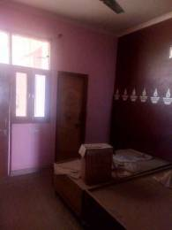 630 sqft, 2 bhk Apartment in Builder Project Chiranjiv Vihar Sector2, Ghaziabad at Rs. 17.0000 Lacs