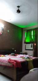 1350 sqft, 3 bhk IndependentHouse in Builder Avantika Chiranjeev Vihar, Ghaziabad at Rs. 90.0000 Lacs