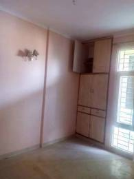 1025 sqft, 2 bhk Apartment in Gaursons Gaur Homes Govindpuram, Ghaziabad at Rs. 29.0000 Lacs