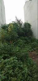 810 sqft, Plot in Builder Project Govindpuram, Ghaziabad at Rs. 9.0000 Lacs