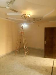 585 sqft, 2 bhk BuilderFloor in Builder Project Chiranjeev Vihar, Ghaziabad at Rs. 20.5000 Lacs