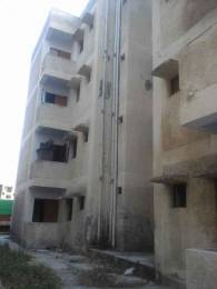 344 sqft, 1 bhk Apartment in Builder Project Madhuban Bapudham, Ghaziabad at Rs. 8.2000 Lacs