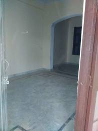 459 sqft, 1 bhk IndependentHouse in Builder Project Kailash Puram Ghaziabad, Ghaziabad at Rs. 20.1900 Lacs