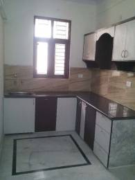 405 sqft, 1 bhk IndependentHouse in Builder Project Nandgram, Ghaziabad at Rs. 20.0000 Lacs