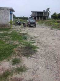 1314 sqft, Plot in Builder Project Bisrakh Road, Ghaziabad at Rs. 20.1000 Lacs