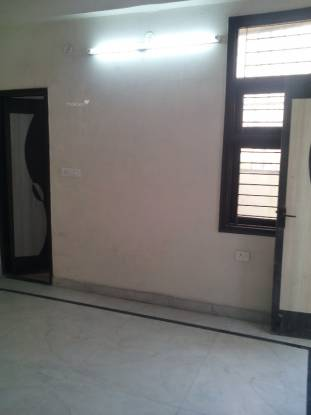 1302 sqft, 2 bhk Apartment in Builder Project Chiranjeev Vihar, Ghaziabad at Rs. 40.1000 Lacs