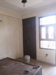 344 sqft, 1 bhk Apartment in Builder Project Madhuban Bapudham, Ghaziabad at Rs. 8.5000 Lacs