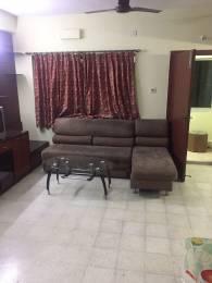 1100 sqft, 2 bhk Apartment in Diamond Brindavan Garden Tangra, Kolkata at Rs. 27000