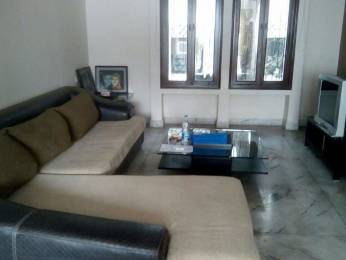 2400 sqft, 3 bhk Apartment in Builder Project Loudon Street, Kolkata at Rs. 0.0100 Cr