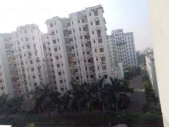 1077 sqft, 2 bhk Apartment in Shrachi Greenwood Nook Haltu, Kolkata at Rs. 21000
