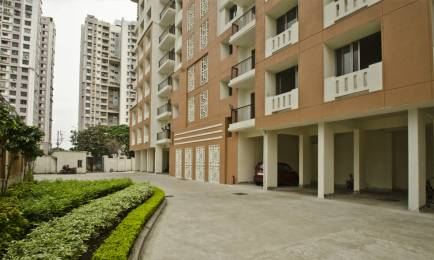 1405 sqft, 3 bhk Apartment in Ideal Ideal Niketan Tangra, Kolkata at Rs. 22000