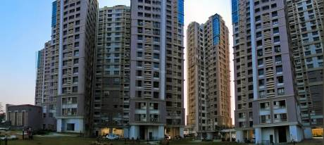 1727 sqft, 3 bhk Apartment in Ruchi Active Acres Tangra, Kolkata at Rs. 1.0000 Cr