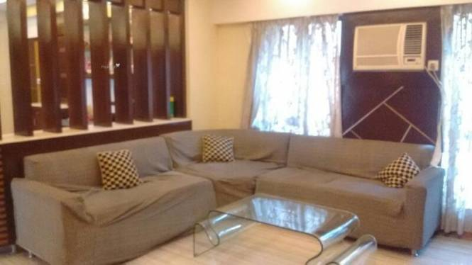 1615 sqft, 3 bhk Apartment in Builder Project Topsia east, Kolkata at Rs. 45000