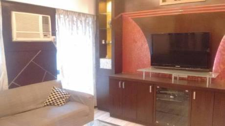 1615 sqft, 3 bhk Apartment in Builder Project Topsia east, Kolkata at Rs. 45000