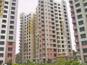 1700 sqft, 3 bhk Apartment in Ekta Developers Floral Tangra, Kolkata at Rs. 1.0000 Cr