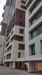 1653 sqft, 3 bhk Apartment in Alcove Regency Tangra, Kolkata at Rs. 1.3500 Cr