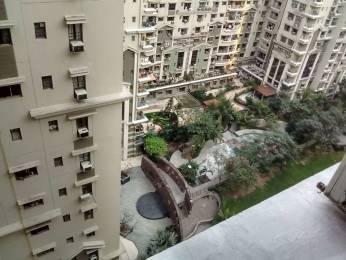 1760 sqft, 3 bhk Apartment in Space Silver Spring Tangra, Kolkata at Rs. 2.1000 Cr