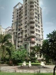 2029 sqft, 4 bhk Apartment in Space Silver Spring Tangra, Kolkata at Rs. 2.4500 Cr