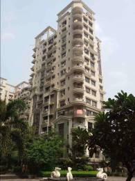 1764 sqft, 3 bhk Apartment in Space Silver Spring Tangra, Kolkata at Rs. 2.2000 Cr