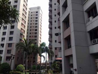 1545 sqft, 3 bhk Apartment in Ekta Developers Floral Tangra, Kolkata at Rs. 30000