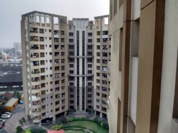 1496 sqft, 3 bhk Apartment in Builder Ekta Oleander Entally, Kolkata at Rs. 30000