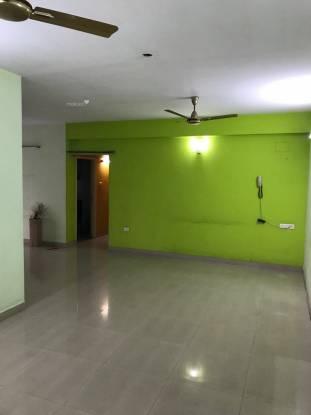 1923 sqft, 4 bhk Apartment in Builder Ekta Oleander Seal Lane, Kolkata at Rs. 40000