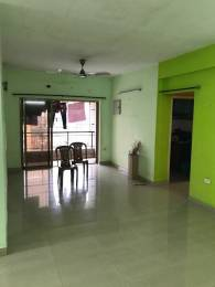 1923 sqft, 4 bhk Apartment in Builder Ekta Oleander Seal Lane, Kolkata at Rs. 40000