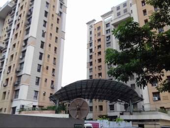 2092 sqft, 4 bhk Apartment in Unimark Heritage Srijan Park Ballygunge, Kolkata at Rs. 45000