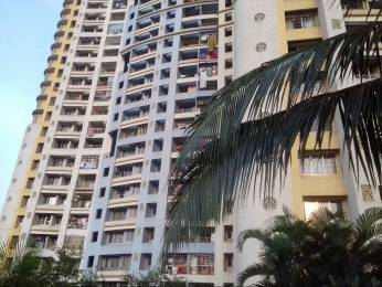 1185 sqft, 2 bhk Apartment in Ideal Ideal Heights Sealdah, Kolkata at Rs. 28000
