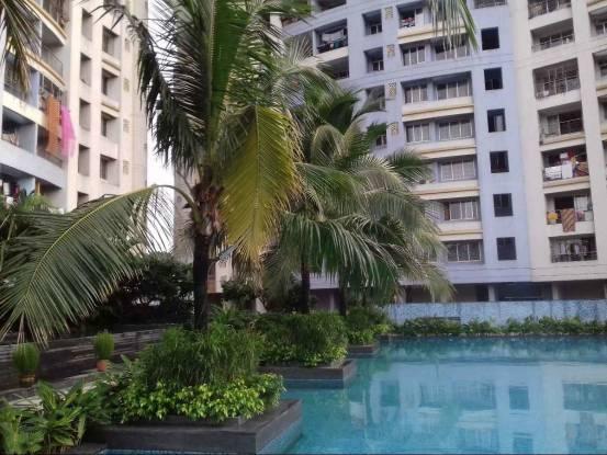 1185 sqft, 2 bhk Apartment in Ideal Ideal Heights Sealdah, Kolkata at Rs. 85.0000 Lacs
