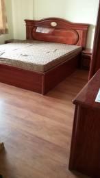 1545 sqft, 3 bhk Apartment in Ideal Lake View Topsia, Kolkata at Rs. 35000